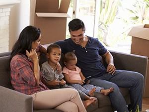 "<a href=""https://northlondoncreditunion.co.uk/loan-products/child-benefit-loan/"">Child Benefit Loan</a>"